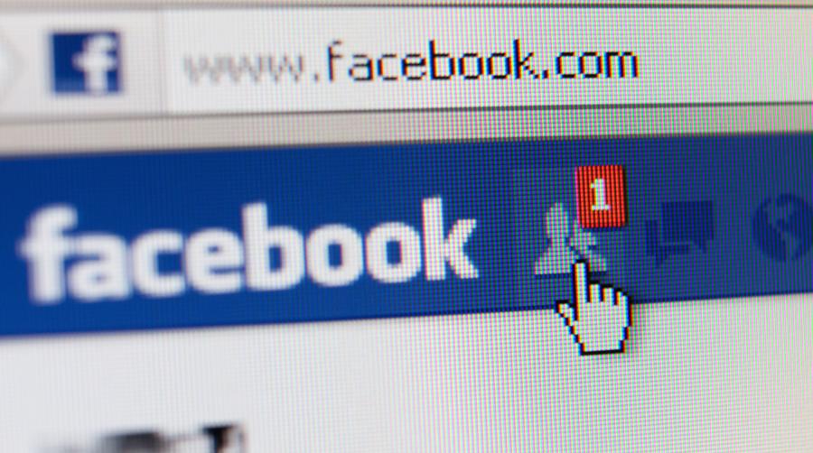 Facebook Parties Cinchshare